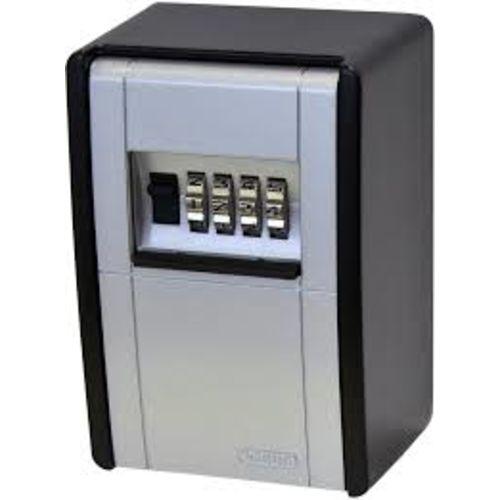 Coffres à clés KeyGarage ABUS photo du produit Secondaire 3 L