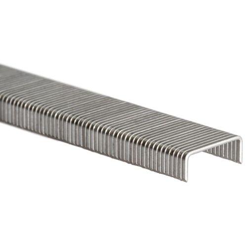 1000 agrafes 6,0 mm type H - STANLEY - 1-TRR134T pas cher Principale L