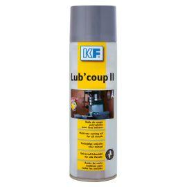 Huile KF Lub'Coup II photo du produit