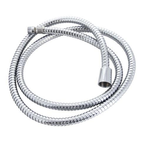 Flexible GARIS pour douchette extractible gamme NOVA photo du produit