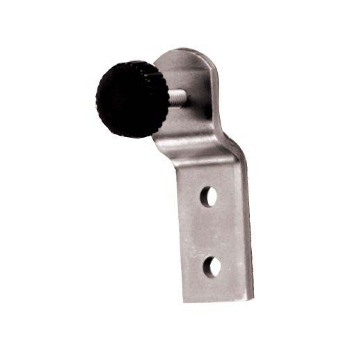 Support de barre de sécurité - MERMIER - M-329500 pas cher Principale L