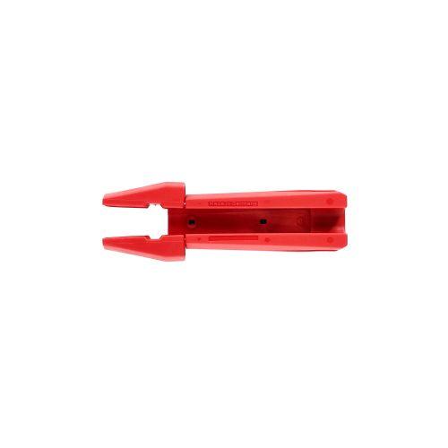 Dénude câbles coaxiaux 0.5-6 mm² - HANGER - 231104 pas cher Secondaire 1 L