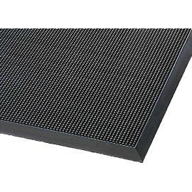 Tapis de sol auto-nettoyeur IDS Picots photo du produit Principale M