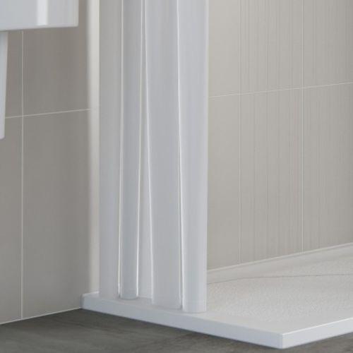 Rideaux de douche AKW photo du produit