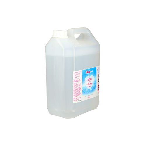 Désinfectant toutes surfaces bactéricides et virucides 99,9%. photo du produit Secondaire 1 L