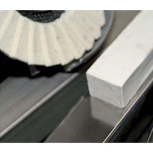 110 g de pâte de pré-polissable blanche - DRONCO - 6400403000 pas cher Secondaire 1 L