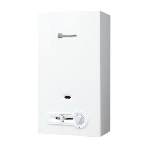 Chauffe-eau ONDEA LC17 Compact à veille BP - ELM BLANC - 7703431769 pas cher