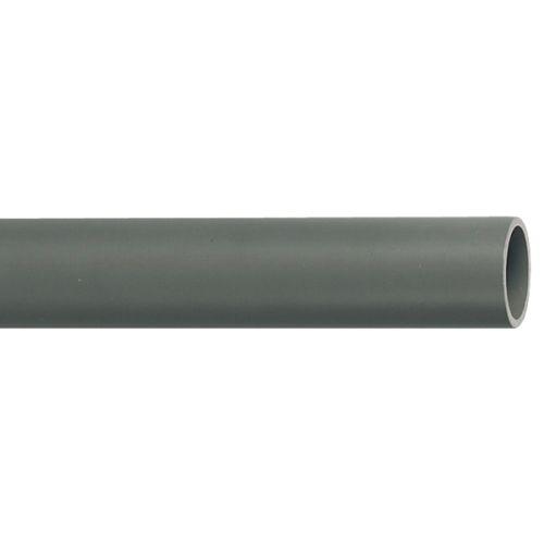 Tube PVC NFE + NF ME photo du produit Secondaire 3 L