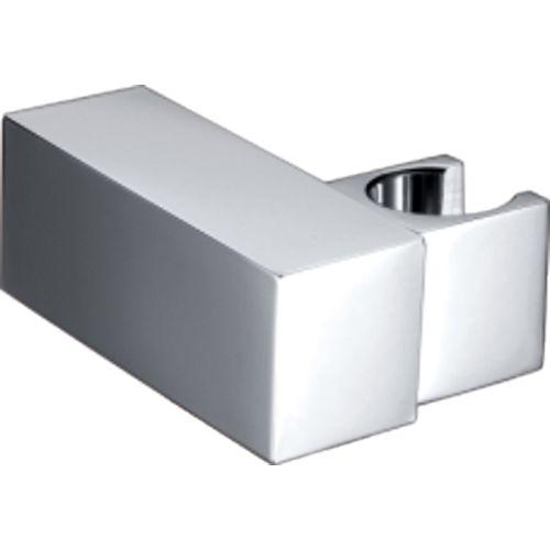 Supports de douchettes GARIS photo du produit Secondaire 1 L