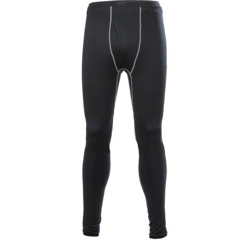 Pantalon BODYWARMER photo du produit