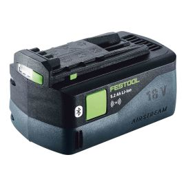 Batterie Festool BP pas cher