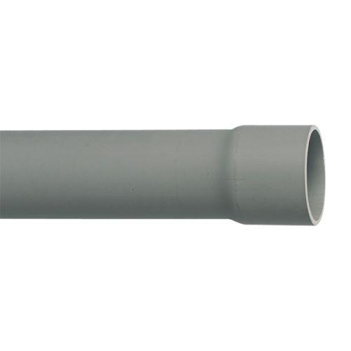 Tube PVC NFE + NF ME photo du produit Secondaire 8 L