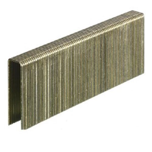 Agrafes moyennes Boîte de 5500 28,6 mm - AERFAST - M14BAB pas cher