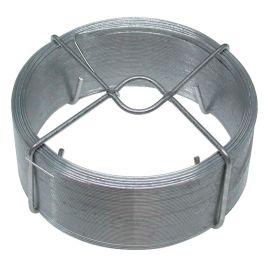 Bobinots de fil de fer photo du produit