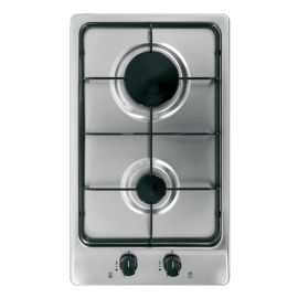 Plaque de cuisson gaz Franke 440696 2 feux photo du produit