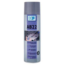 Lubrifiant anti-adhérent soudure KF AB 22 photo du produit