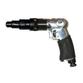 Visseuse pneumatique à réglage externe Général Pneumatic GP2500 pas cher