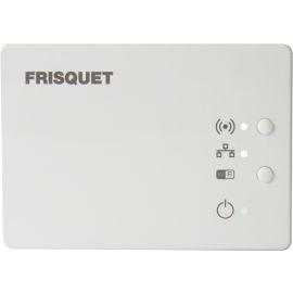 BOX FRISQUET CONNECT ->16.45 photo du produit