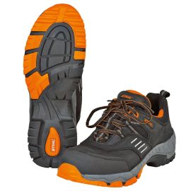 Chaussures de travail Stihl Worker S2 pas cher