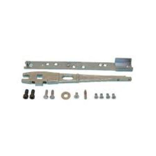 Bras de pivot linteau RTS 85 photo du produit