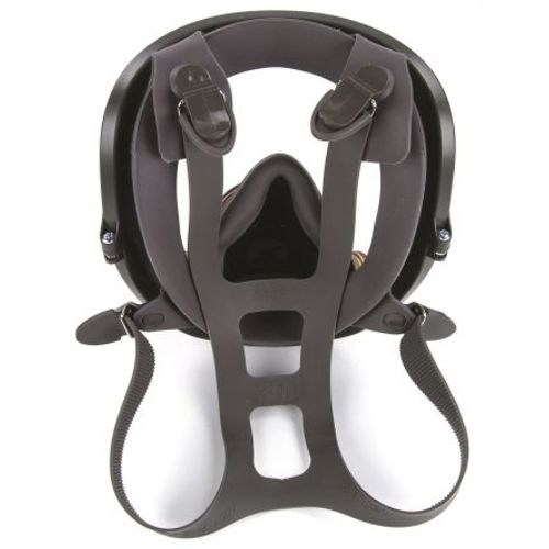 Masque 6800S photo du produit Secondaire 2 L