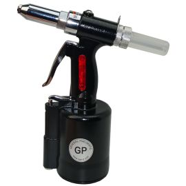 Riveteuse pneumatique Général Pneumatic GP5791 pas cher