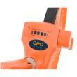 Odomètre Geo Fennel Easywheel M20 photo du produit Secondaire 1 S