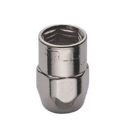 Electrode C SAF-FRO pour torche plasma JET CP 0.5 à 3.0 photo du produit