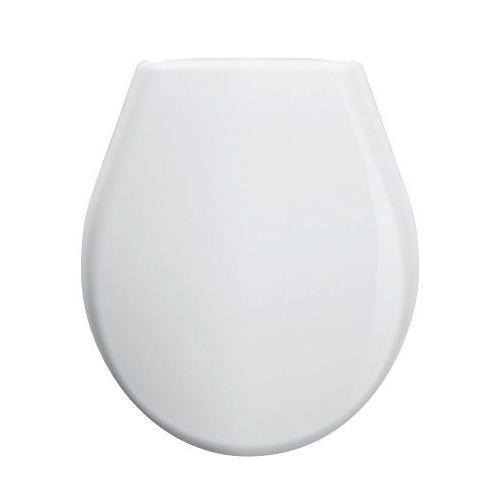 Abattant WC Tissot Pro thermosouple Lagune photo du produit