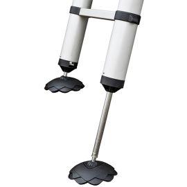 Pieds de sécurité Telesteps pour échelles télescopiques photo du produit