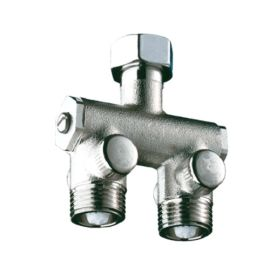 Pré-mélangeur Compact DELABIE photo du produit