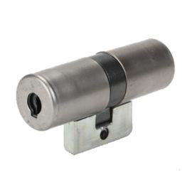 Cylindre monobloc BLOCTOUT pas cher