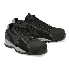 Chaussures de sécurité basses Diadora Glove Tech Pro S3 SRA HRO pas cher