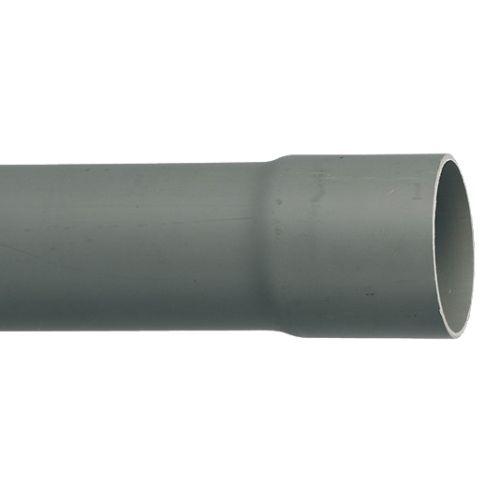 Tube PVC NFE + NF ME photo du produit Secondaire 10 L