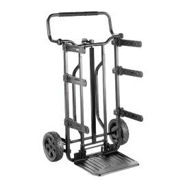Chariot de transport Facom DS Carrier BSYS.TR pas cher Principale M