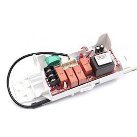 Thermostat de Chauffe-eau thermor triphasé THERMOR photo du produit