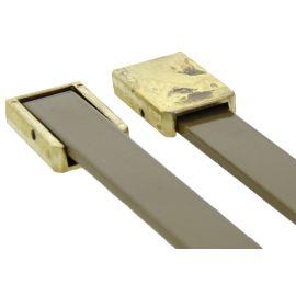 Accessoires pour serrures TRIDENT photo du produit