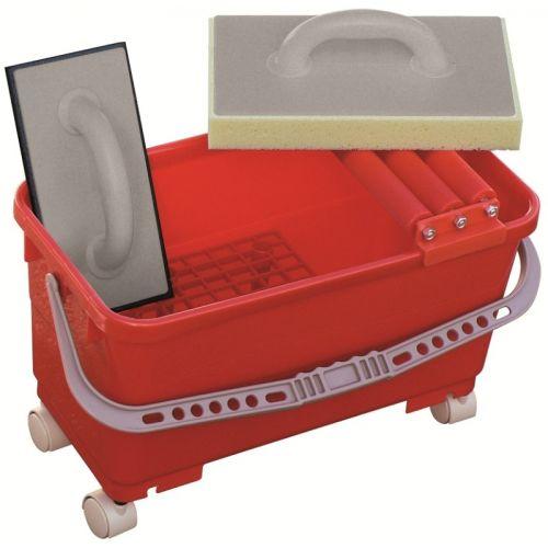Kit à joints Taliaplast professionnel photo du produit