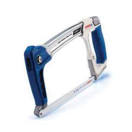 Scie à métaux haute tension Lenox HT50 photo du produit Principale M
