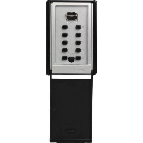 Coffres à clés KeyGarage ABUS photo du produit