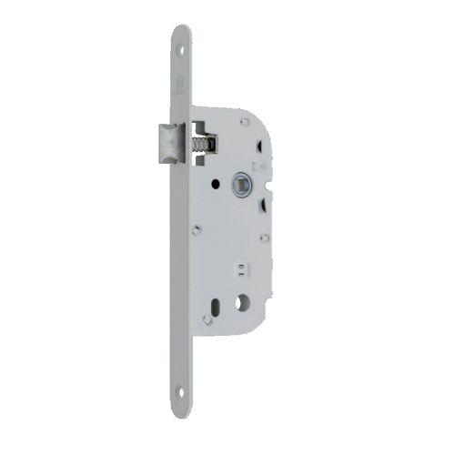 Coffre monopoint à larder axe à 40 mm - HERACLES - I-L100-40B pas cher Principale L