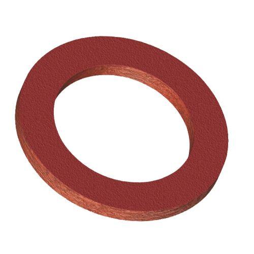 Joint fibre 20x27 sachet de 100 pièces - SIRIUS - 1014099 pas cher Principale L
