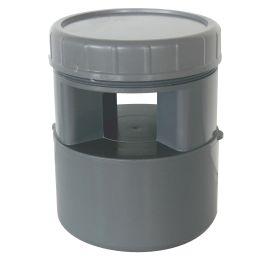 Aérateur à membrane pas cher Principale M