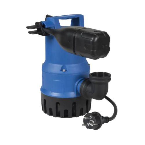 Pompe de relevage submersible SFA Sanisub 400 photo du produit Secondaire 1 L