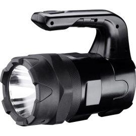 Projecteur indestructible LED portée 400 m pas cher