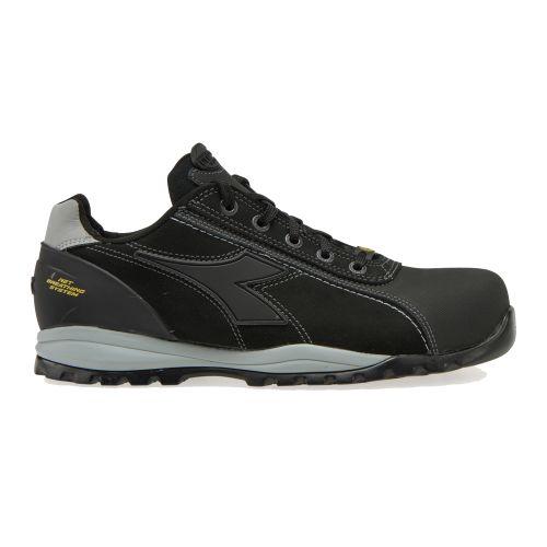 Chaussures de sécurité basses Diadora Glove Tech Pro S3 SRA HRO photo du produit Secondaire 3 L