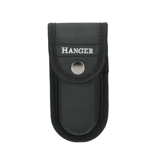 Couteau SHARK à cran d'arrêt professionnel - HANGER - 110110 pas cher Secondaire 4 L