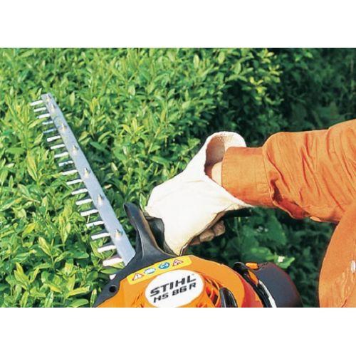 Taille-haie thermique Stihl HS 82 R 22,7 cm³ photo du produit Secondaire 11 L
