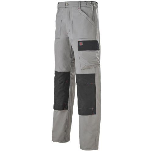 Pantalon de travail homme Lafont RIGGER WORK ATTITUDE photo du produit Secondaire 1 L