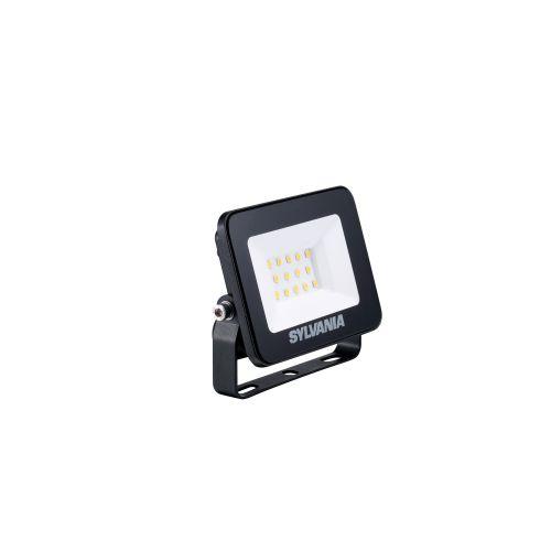 Projecteur LED 90W 9000lm 830 - SYLVANIA - 0047976 pas cher Secondaire 6 L